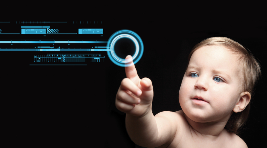 CyberBabyLearning2030_11