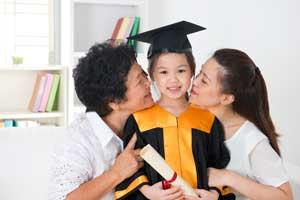 grandparents-education-planning-web