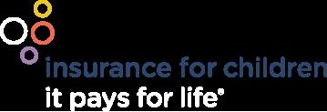 Insurance for Children