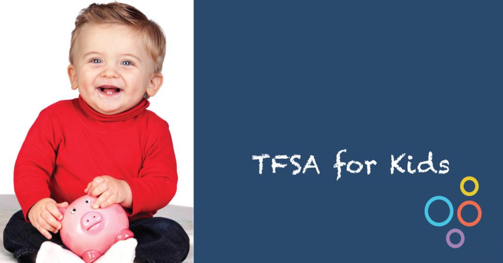 TFSA Savings 1024x535