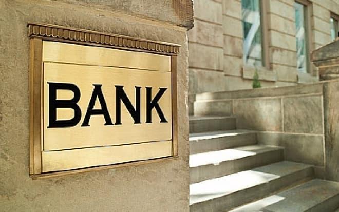 Bank-IFC